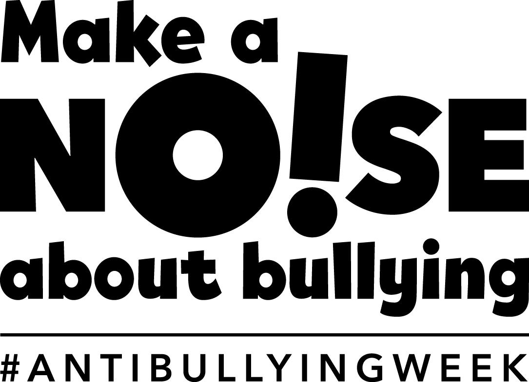 Anti-Bullying Week 2015
