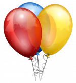03f45e5bbb8c1392_Birthday_Balloon
