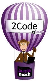 2Code
