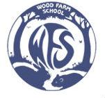 woodfarm