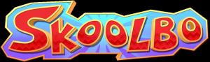 Skoolbo - Hi-res logo