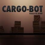 cargo bot