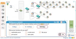 network 2.jpg