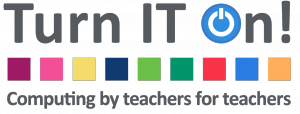 Logo 2014 1