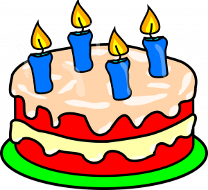 cake-308449_960_720