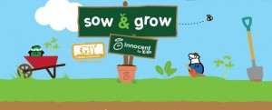 sow and grow image