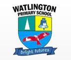 Watlington