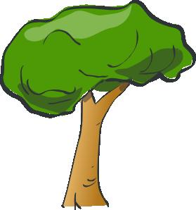 free-vector-tree-clip-art_115450_Tree_clip_art_medium