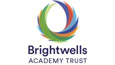 Brightwells Academy Trust