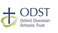 Oxford Diocesan Schools Trust