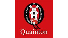 Quainton