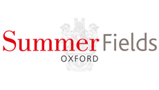 Summer Fields Oxford