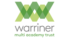 Warriner Multi Academy Trust
