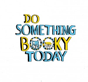 Do_Something_Booky_Today