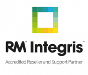 RM Integris Res and sup ptnr logo[1][1] - Copy