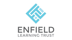 Enfield Learning Trust