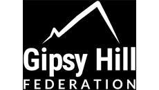 Gipsy Hill Federation