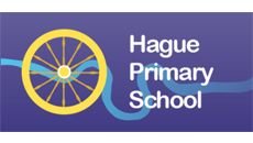Hague Primary School