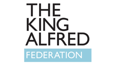 The King Alfred Federation