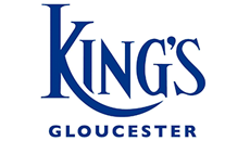 Kings Gloucester