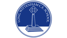 Long Whittenham C of E School