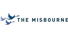 The Misbourne