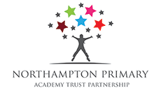 Northampton Primary Academy Trust Partnership