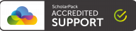 ScholarPack-Accredited-Support-Logo
