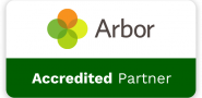 Accredited Partner badge_new