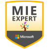 MIEE_600x600